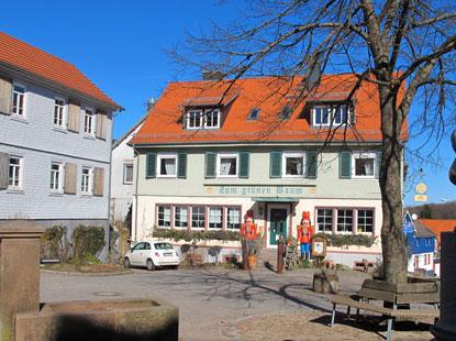das schönste video anal Ober-Ramstadt(Hesse)
