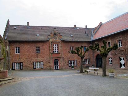 Neckarst_2-Neckarst-Innenho.jpg