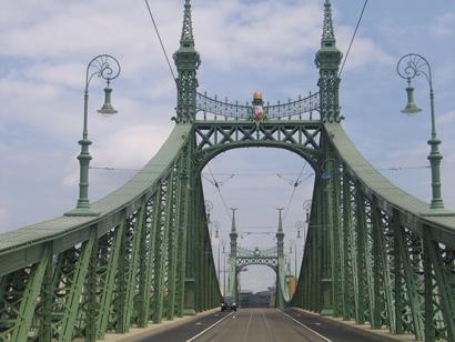 Bilder vom wanderziel budapest - Beruhmte architekten des 21 jahrhunderts ...